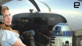 ICYMI: Bot is my co-pilot