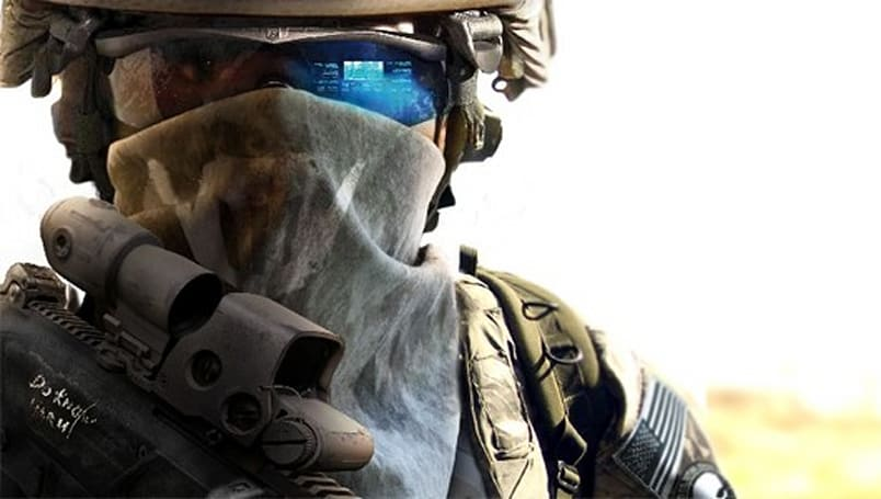 Ghost Recon: Future Soldier PC users call out issues [Update: Ubisoft working on it]