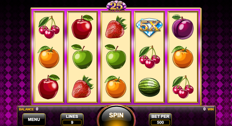 Gamble on your smartphone in MGM's Vegas casinos