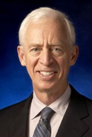 Dell's CFO resigns, will be replaced by Brian T. Gladden