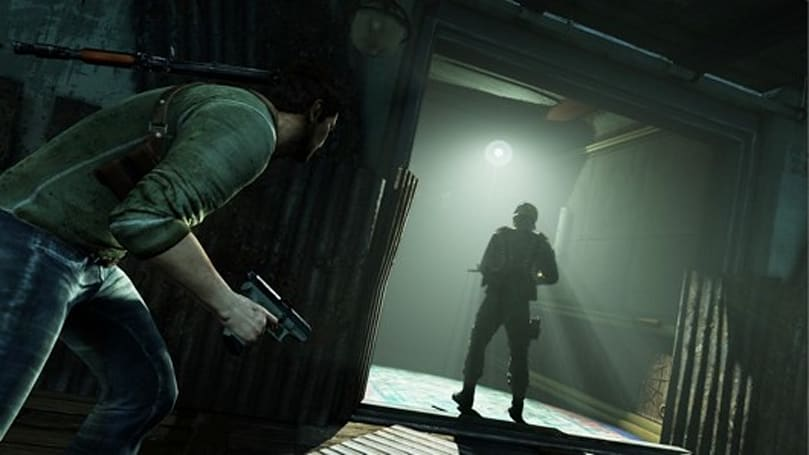 Uncharted 3 aiming tweaked in upcoming patch, in part due to dedicated fans
