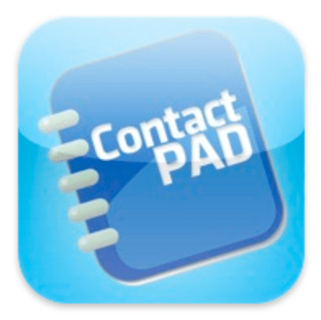 """Apple rejecting apps with """"Pad"""" in the title"""
