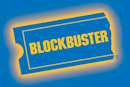 Blockbuster to make a re-licensed return to the UK