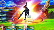 Square Enix bringing Chaos Rings 3 to mobile, Vita this year