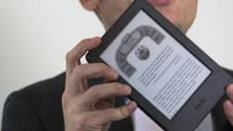 Target starts selling Kindles again after a four-year break