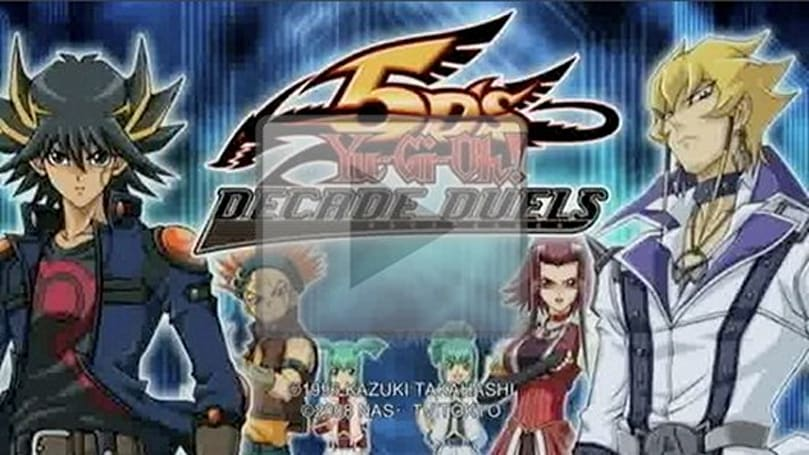 XBLA in Brief: Yu-Gi-Oh, King of Fighters 2002 Unlimited Match