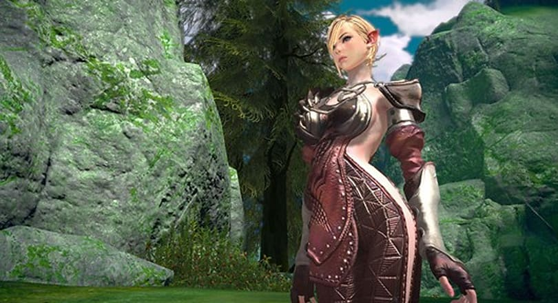 TERA EU gearing up for second system test