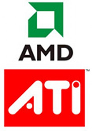 AMD admits it overpaid for ATI, will take unspecified charge