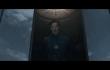 Neuer Trailer: Doctor Strange