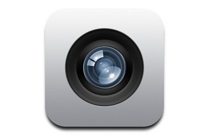 Apple iPhone among most important digital cameras