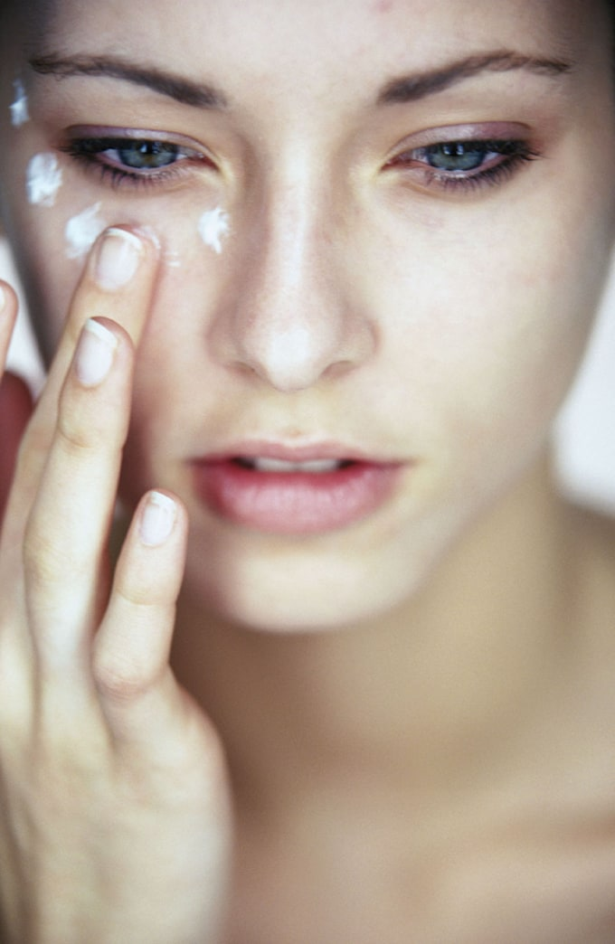 These beauty products aren't worth the hype, say dermatologists