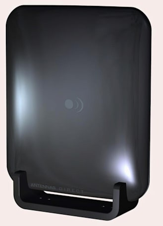 Antenna's Direct steps up its indoor DTV antenna offerings