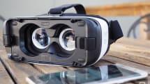 Samsung Galaxy S7 buyers can claim their free Gear VR