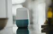 Googles Super-Bowl-Spot sorgt für Chaos in amerikanischen Haushalten