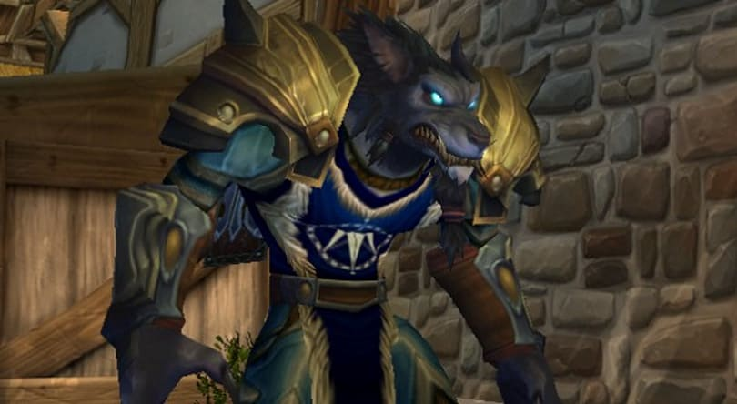 Lichborne: Death knight rookie tips and tricks