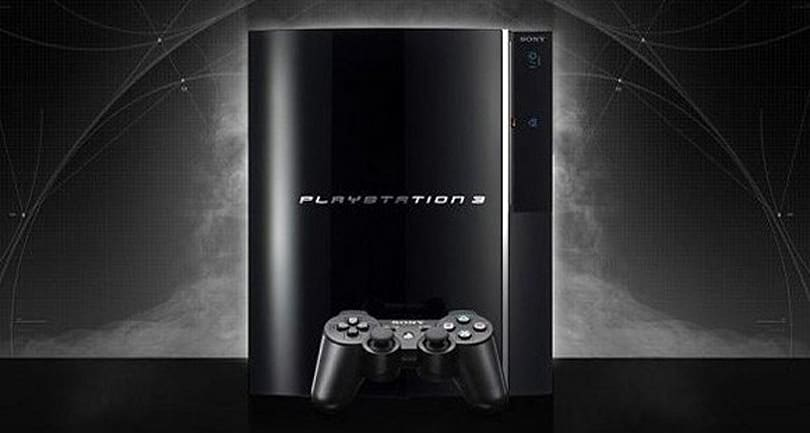 Sony posts another huge annual loss, but PS3 sales are up
