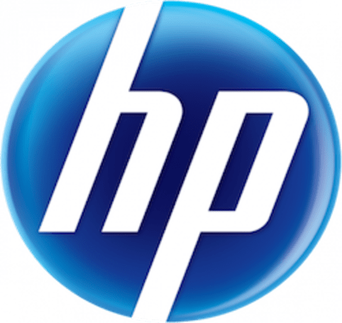 HP releases Q4 2011 earnings: $9.7 billion operating profit for fiscal year