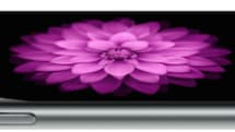 Gigaom's Kevin C. Tofel gushes over the iPhone 6