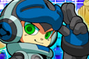 Mighty No. 9 will feature English voice acting thanks to vote