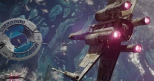 rogue one jungle book make oscars shortlist for best visual effects
