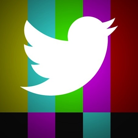 Viacom lands deal to show TV highlights on Twitter starting August 25th