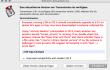 Wenn aus BitTorrent auf dem Mac Malware wird