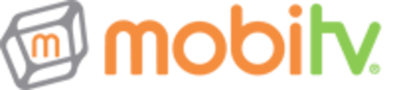 MobiTV demonstrates mixTV mobile DTV service
