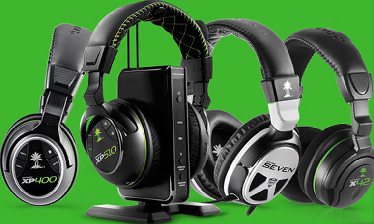 Turtle Beach launches Xbox One headset upgrade offer