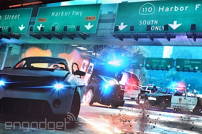 Can Electronic Arts make a 'Battlefield' game that works?