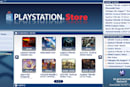 PlayStation Store now live, grab PSP content from your PC