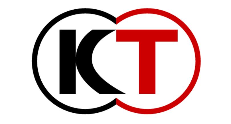 Tecmo Koei now Koei Tecmo in West, Marvelous Inc. drops AQL