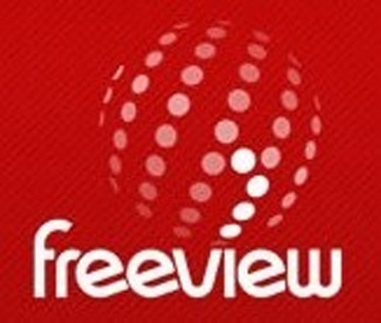 Freeview HDTV service goes live in New Zealand