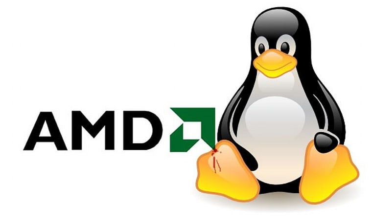 AMD shutters key Linux support lab in Germany as part of company-wide layoffs