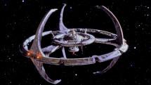 Crowdfunded 'Star Trek: DS9' documentary imagines a new season