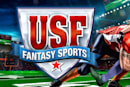 Nevada gives its first license to a daily fantasy sports game