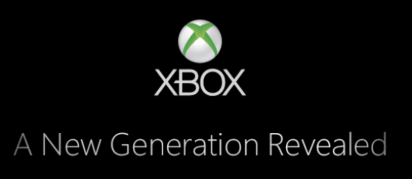 Microsoft to reveal next generation Xbox May 21