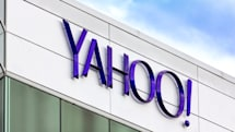 SEC probes Yahoo's response to billion-user hack