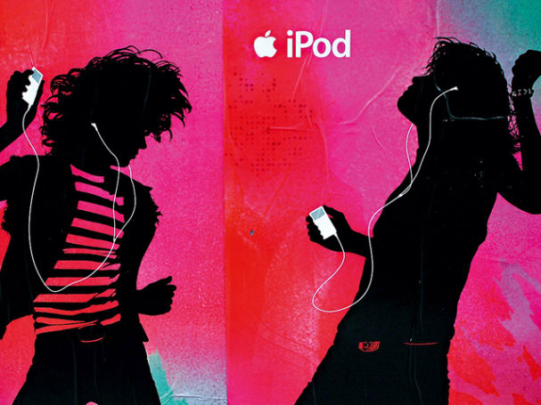 Lawyer: Apple secretly deleted rival's music files from consumer iPods
