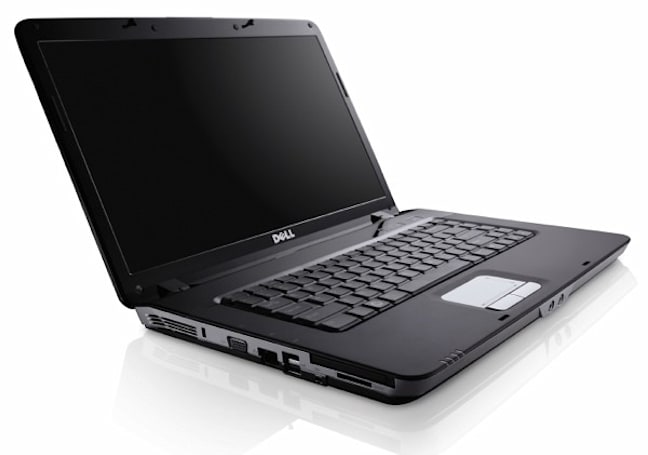 Dell's new Vostro A860 and A840 laptops do Ubuntu, headed for emerging markets