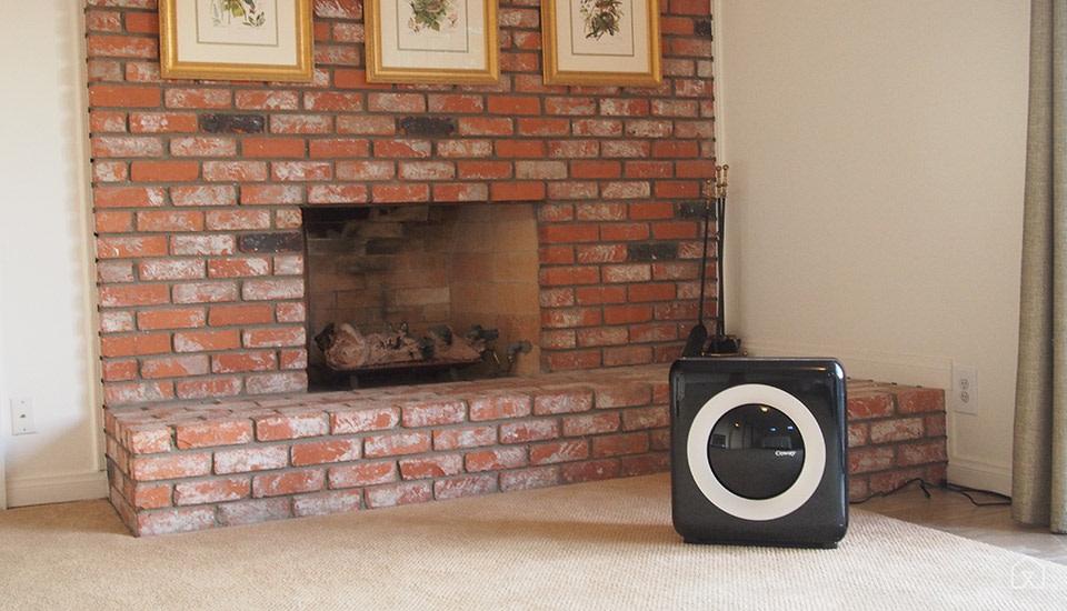 the best air purifier. Black Bedroom Furniture Sets. Home Design Ideas