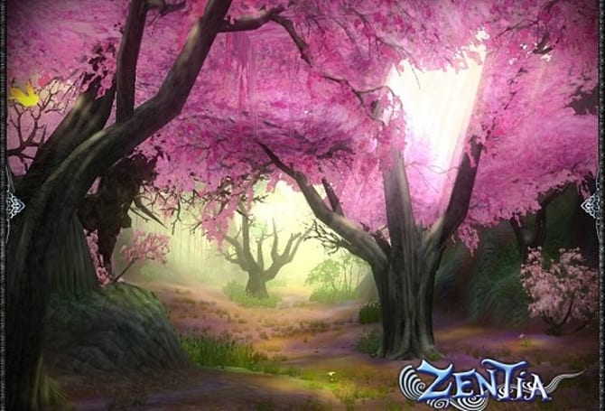 Zentia announces the end of its run