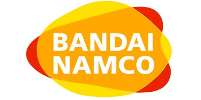 Namco Bandai cuts first half losses in FY11, Despicable Me its biggest seller
