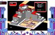 Atari Vault: 100 klassische Spiele jetzt auf Steam
