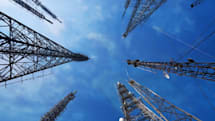 Department of Commerce and NTIA suggest spectrum sharing for government and commercial services