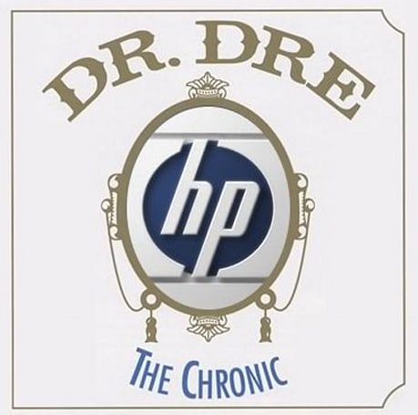 HP teaming with Dr. Dre for new 'Beats' line, music ecosystem in the works