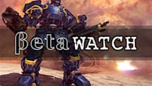 Betawatch: January 3 - 9, 2015
