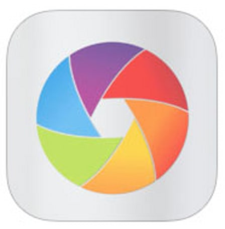 Daily App: PhotosPro will make you think Apple's iOS photo app is outdated