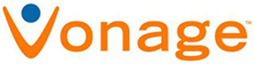 Vonage ordered to pay Sprint $69.5 million, royalties on future revenues