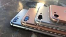 Das nächste iPhone geht ab dem 16. September in den Verkauf