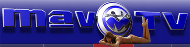 Male-centric MavTV readies HD feed for 2008